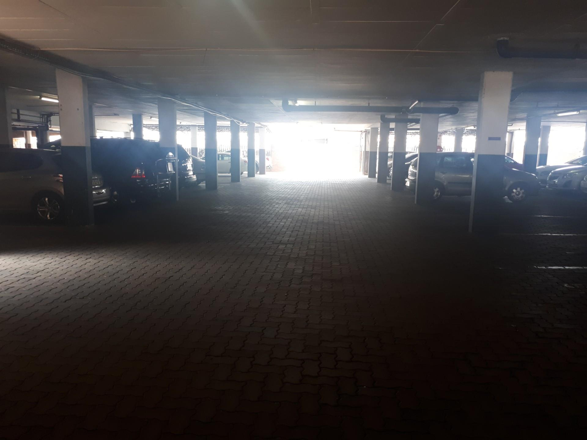 Commercial Property in Hatfield For Sale