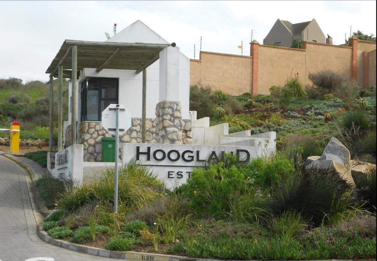 Vacant Land / Plot in Hoogland For Sale