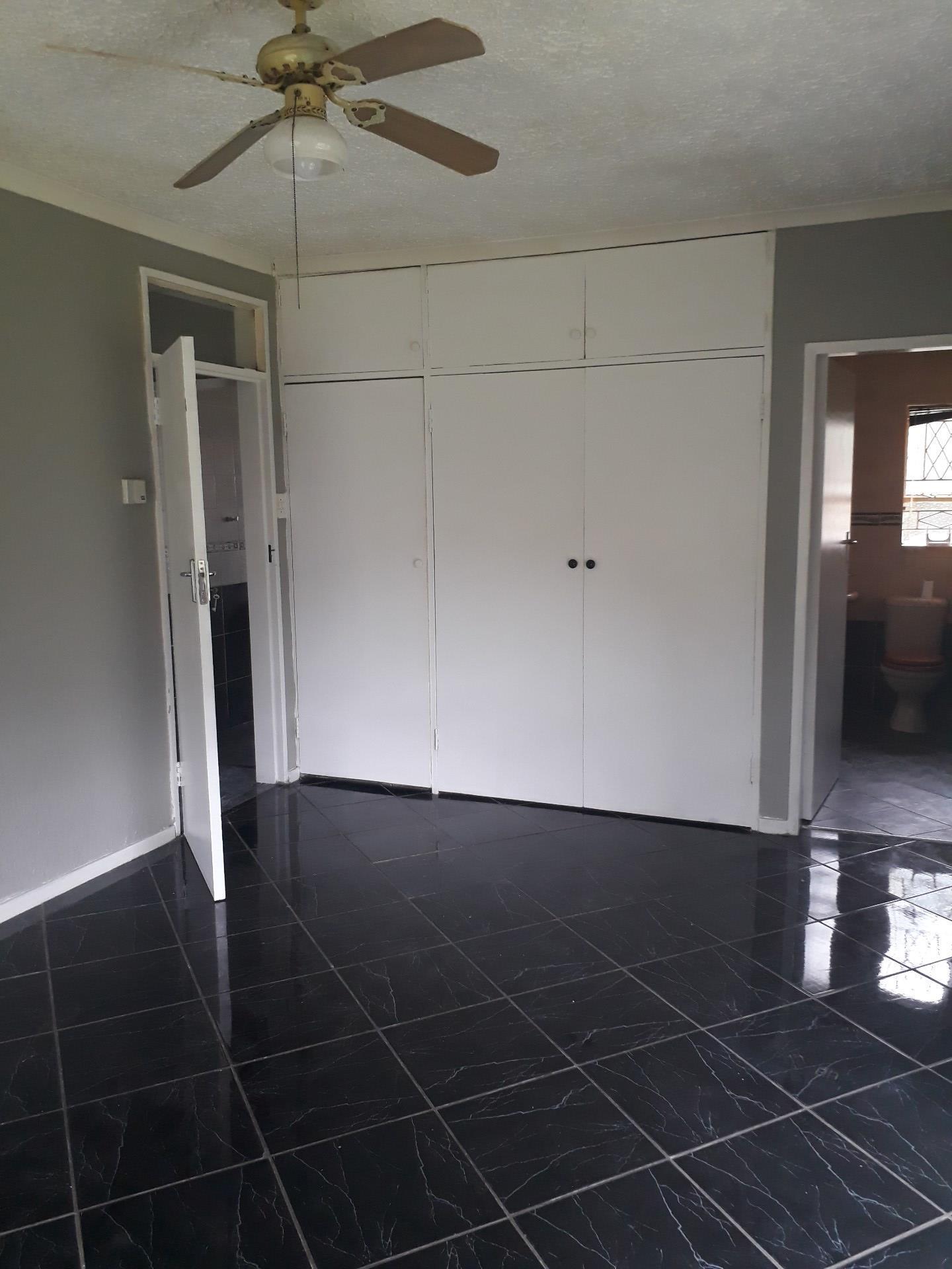 4 Bedroom House For Sale in Del Judor