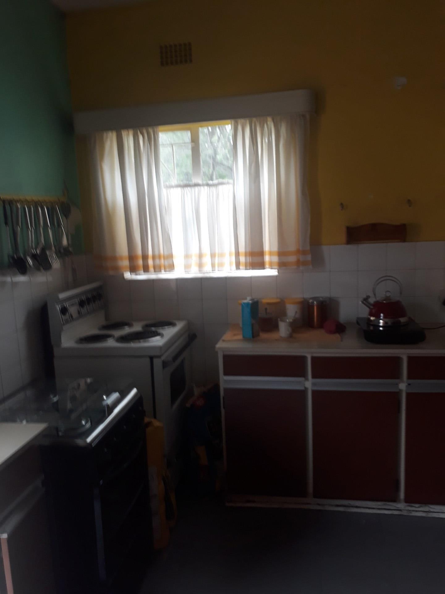 3 Bedroom House For Sale in Die Heuwel