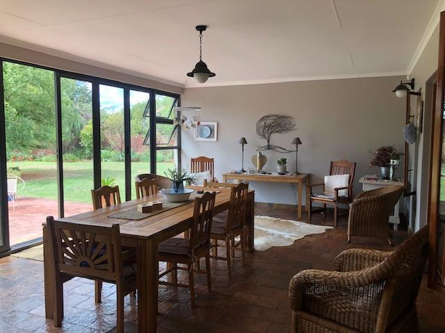 3 Bedroom House For Sale in Kathu