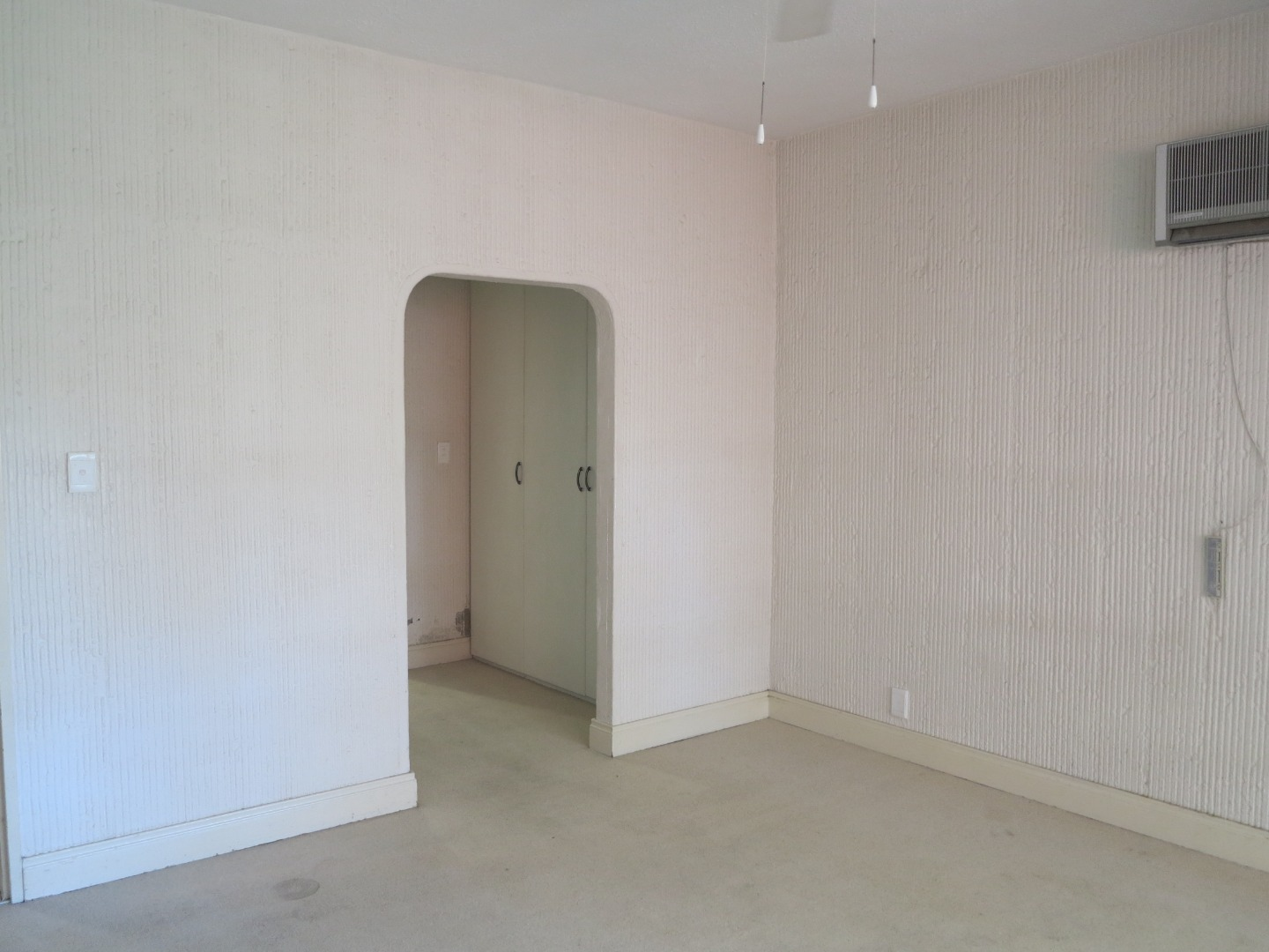 3 Bedroom Apartment / Flat To Rent in Bramley Park
