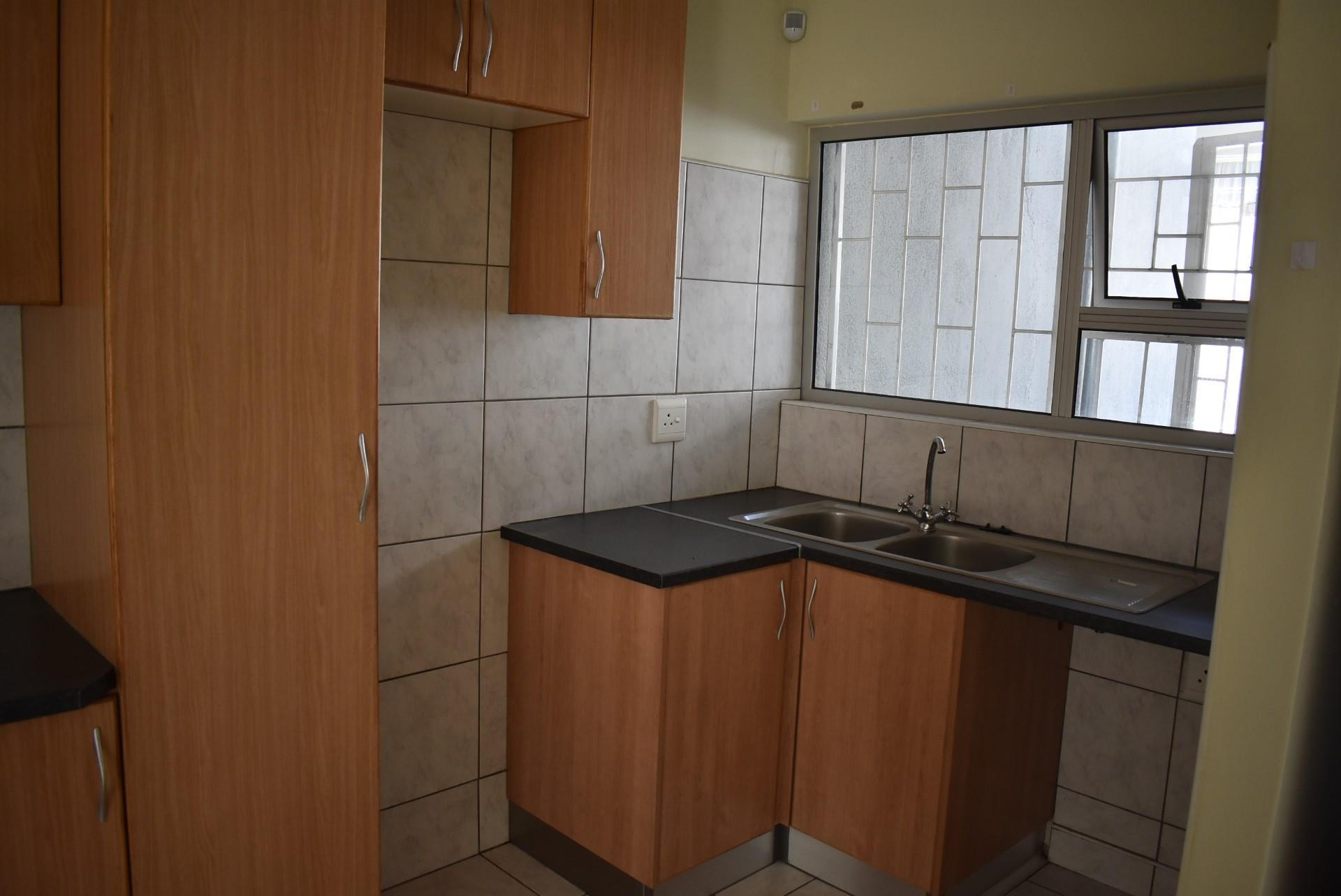 3 Bedroom House For Sale in Klein Windhoek