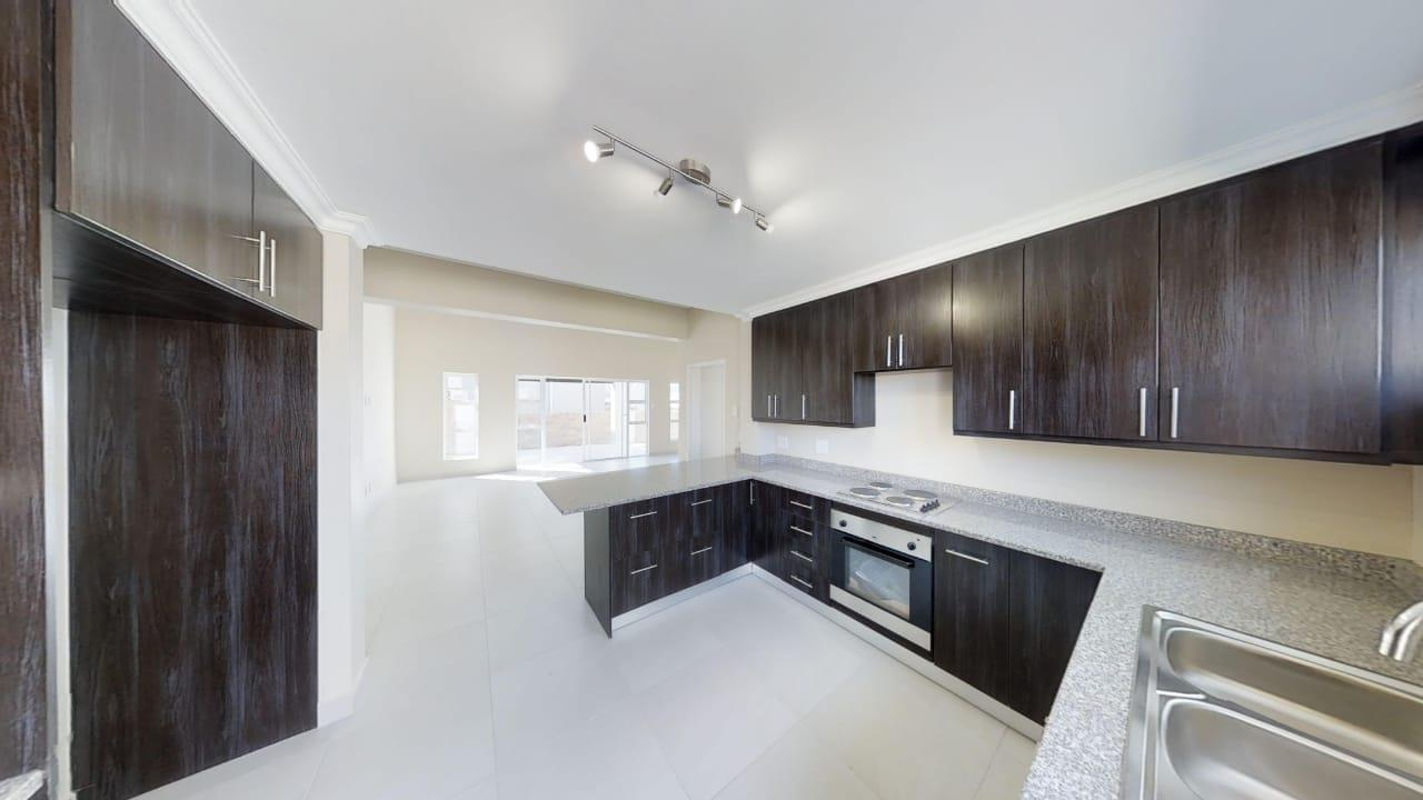 3 Bedroom House For Sale in Riverspray Lifestyle Estate