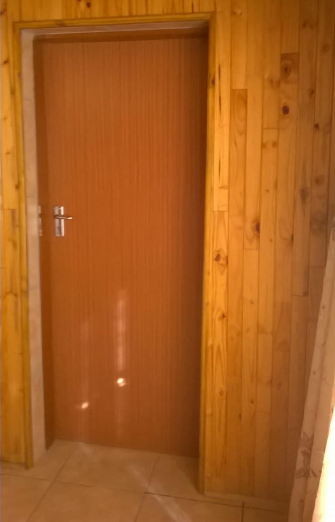 3 Bedroom House For Sale in Senekal