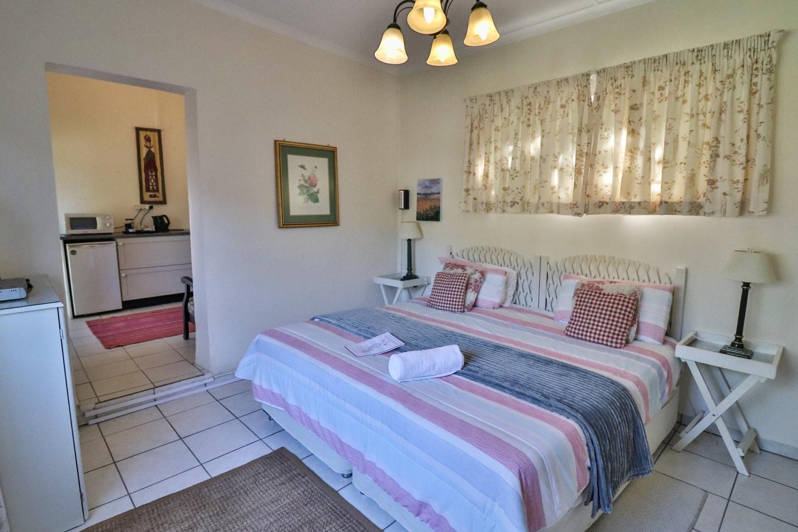 6 Bedroom House For Sale in Pietermaritzburg Central