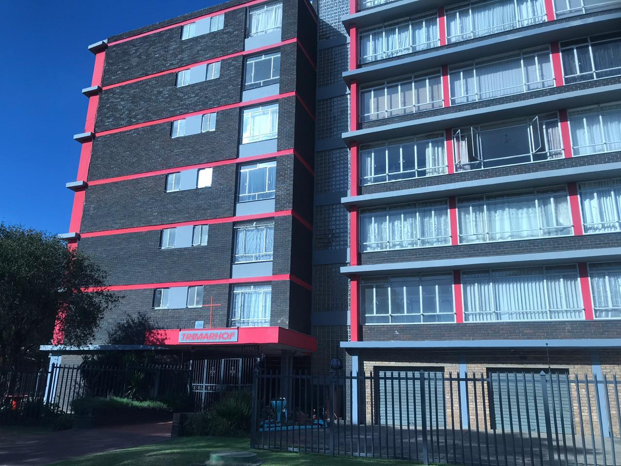 2 Bedroom Apartment / Flat For Sale in Witbank Central