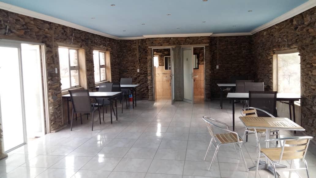 4 Bedroom House For Sale in Brakwater