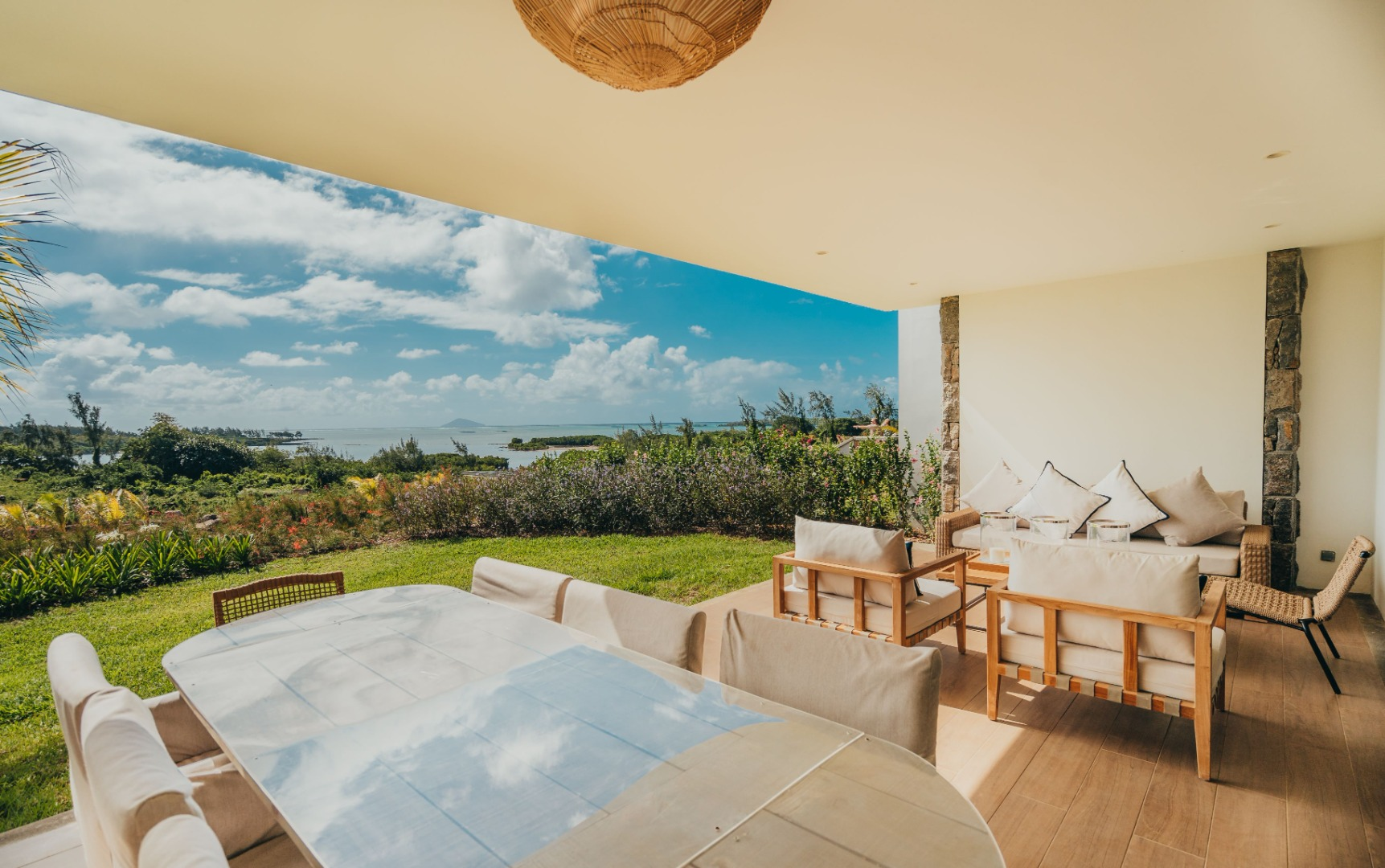 4 Bedroom Apartment / Flat For Sale in Goodlands