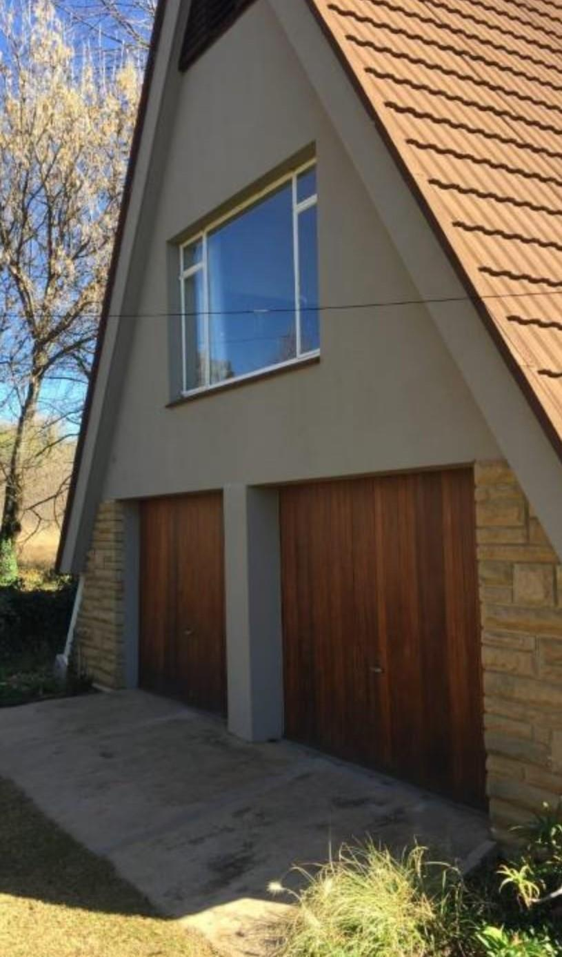 4 Bedroom House For Sale in Fouriesburg