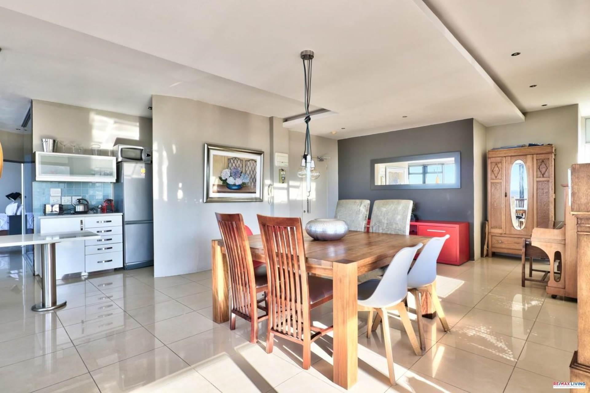 2 Bedroom Apartment / Flat For Sale in Cape Town City ...