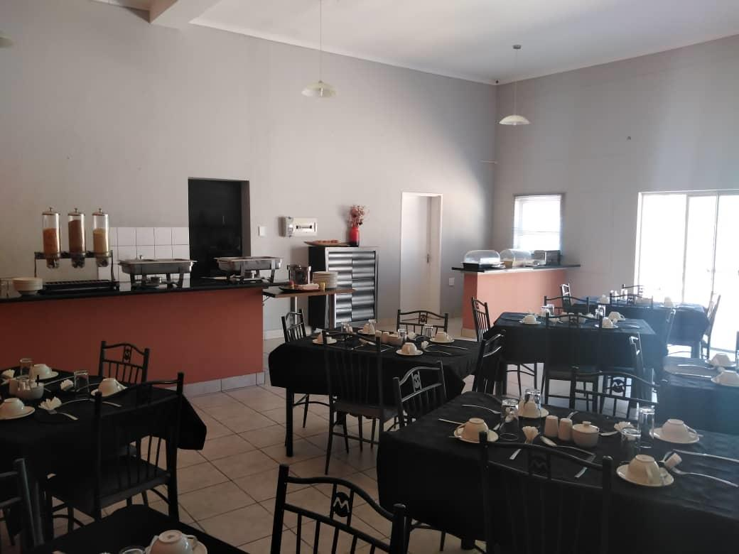 Commercial Property in Tsumeb For Sale