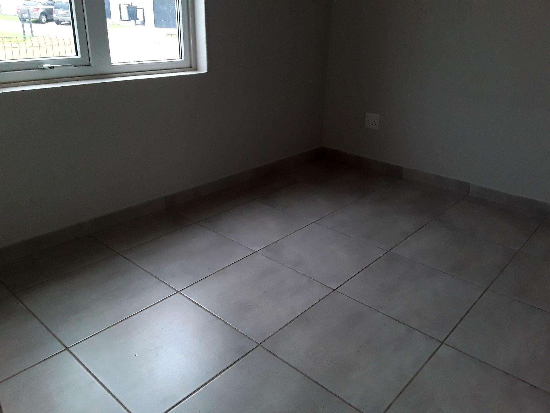 3 Bedroom House To Rent in Bergenzicht Estate