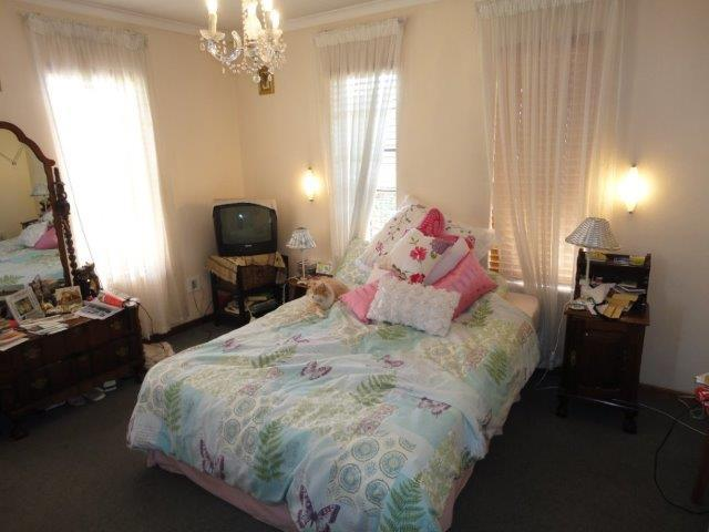 1 Bedroom Townhouse For Sale in North Riding