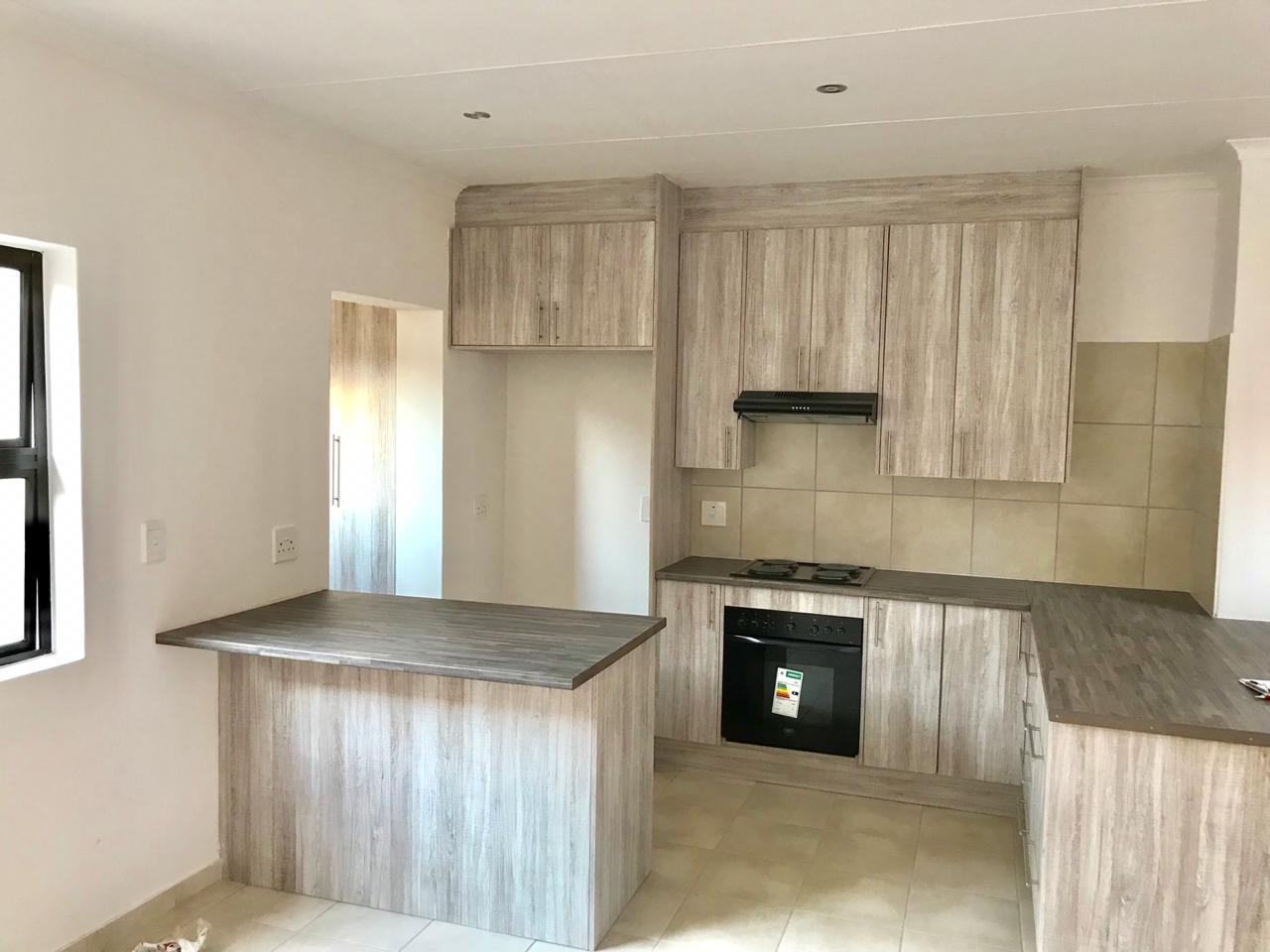 3 Bedroom House For Sale in Pomona