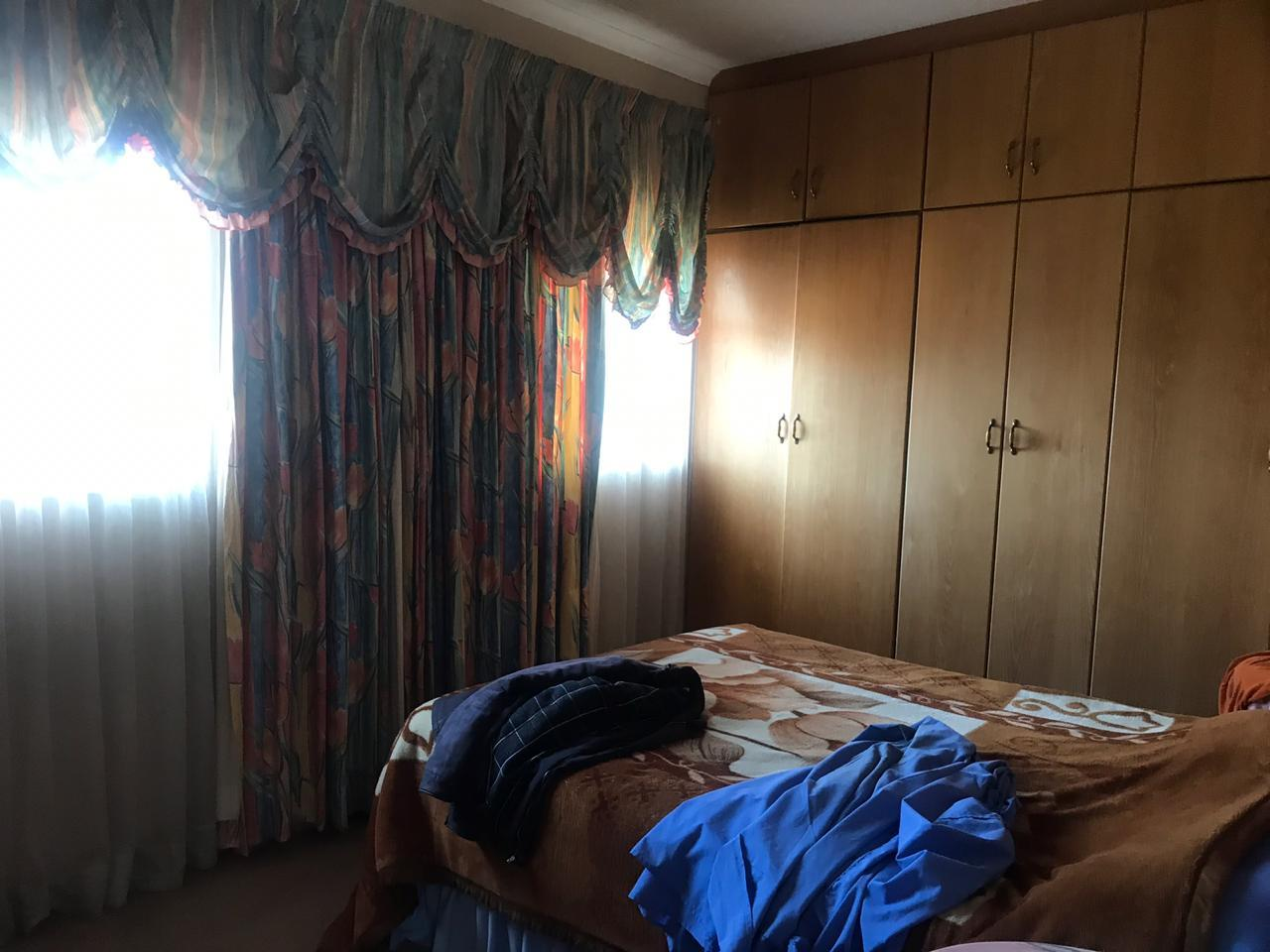 4 Bedroom House For Sale in Ben Fleur