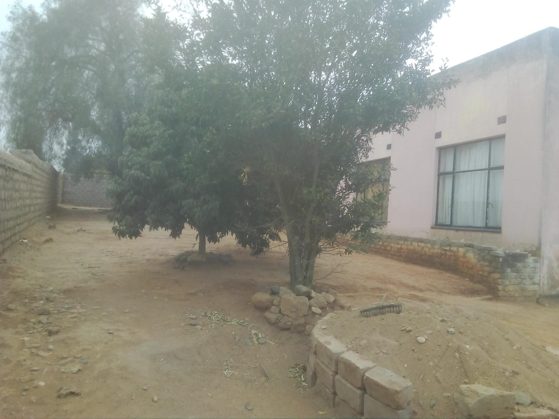 3 Bedroom House For Sale in Waterval