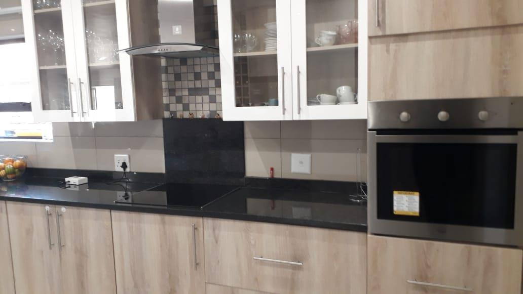 3 Bedroom House For Sale in New Redruth