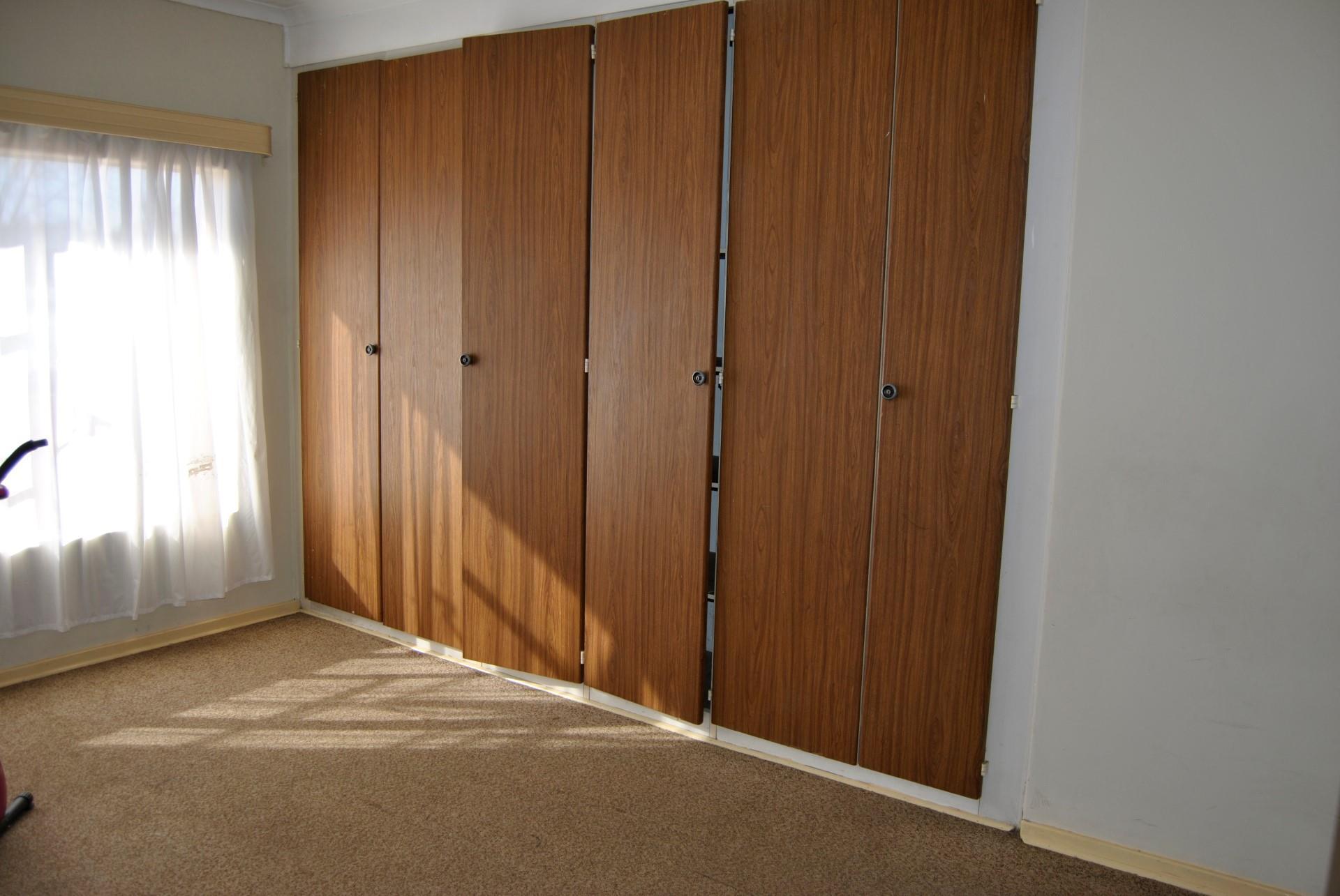2 Bedroom Apartment / Flat For Sale in Bethlehem Central