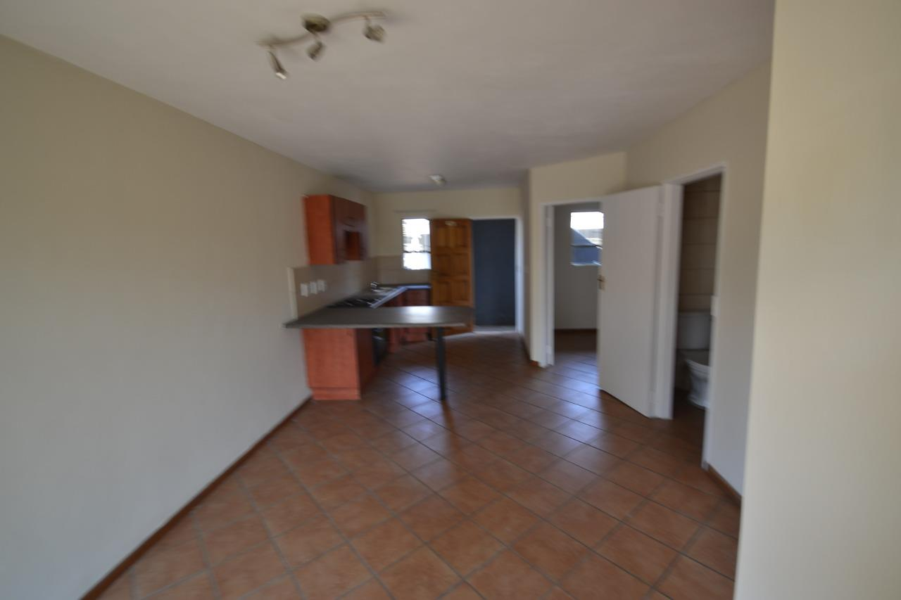 2 Bedroom Apartment / Flat To Rent in Pollak Park