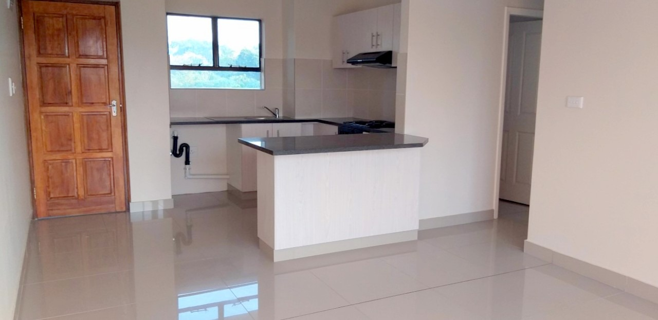 2 Bedroom Apartment / Flat For Sale in Tongaat Central