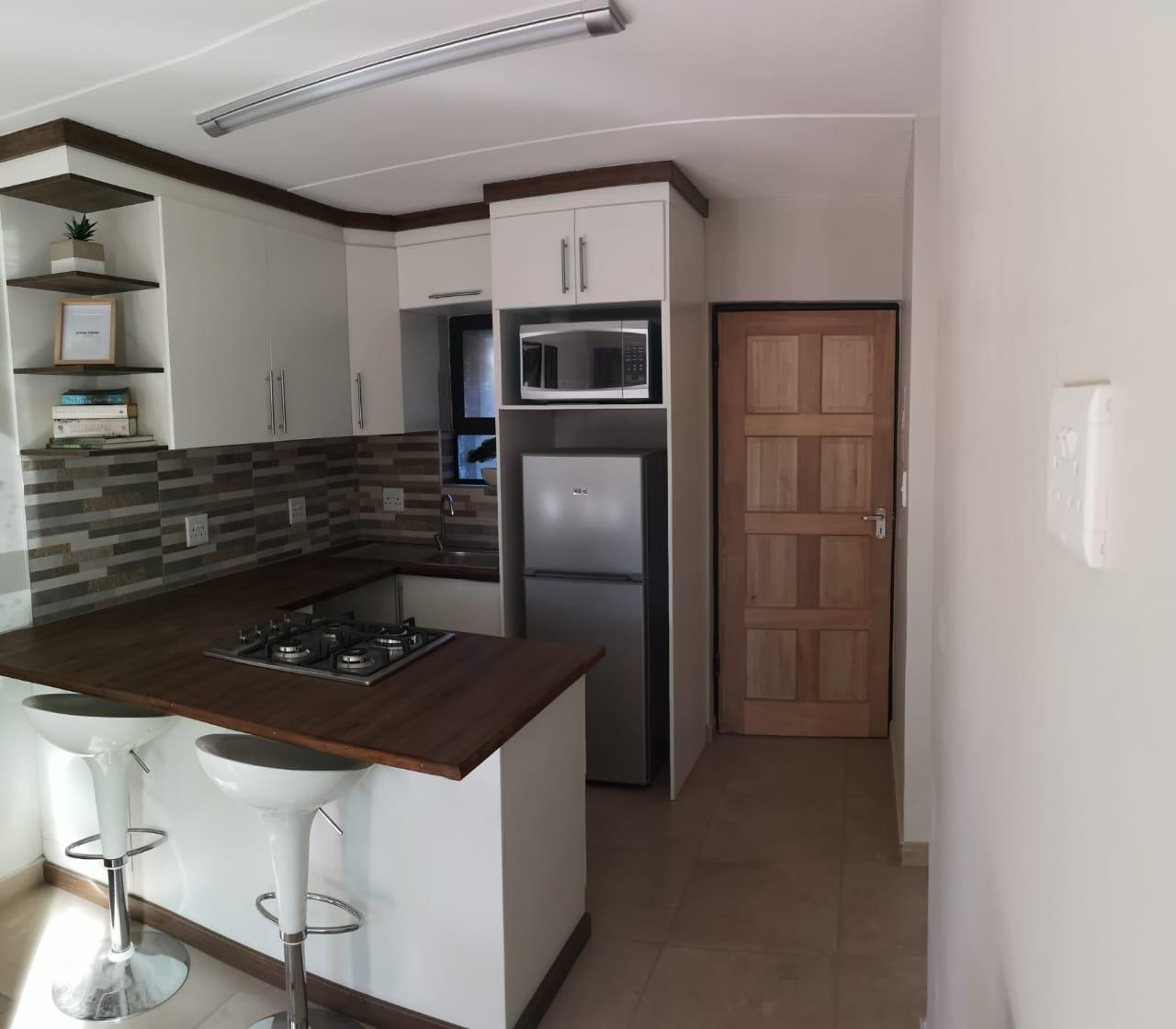 Property For Sale In Trichardt Secunda Re Max Of Southern Africa
