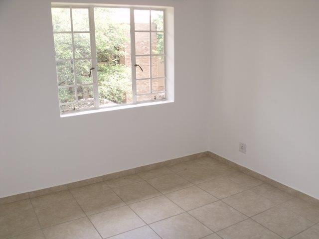 2 Bedroom Apartment / Flat To Rent in Onverwacht
