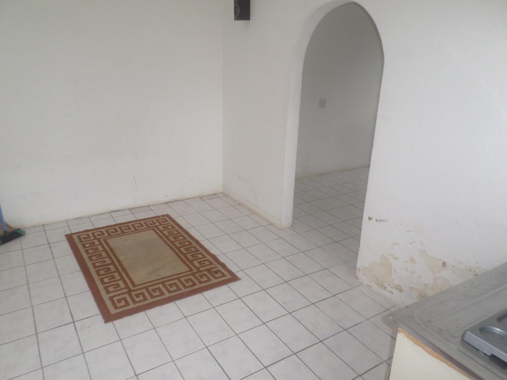 3 Bedroom House For Sale in Port Edward