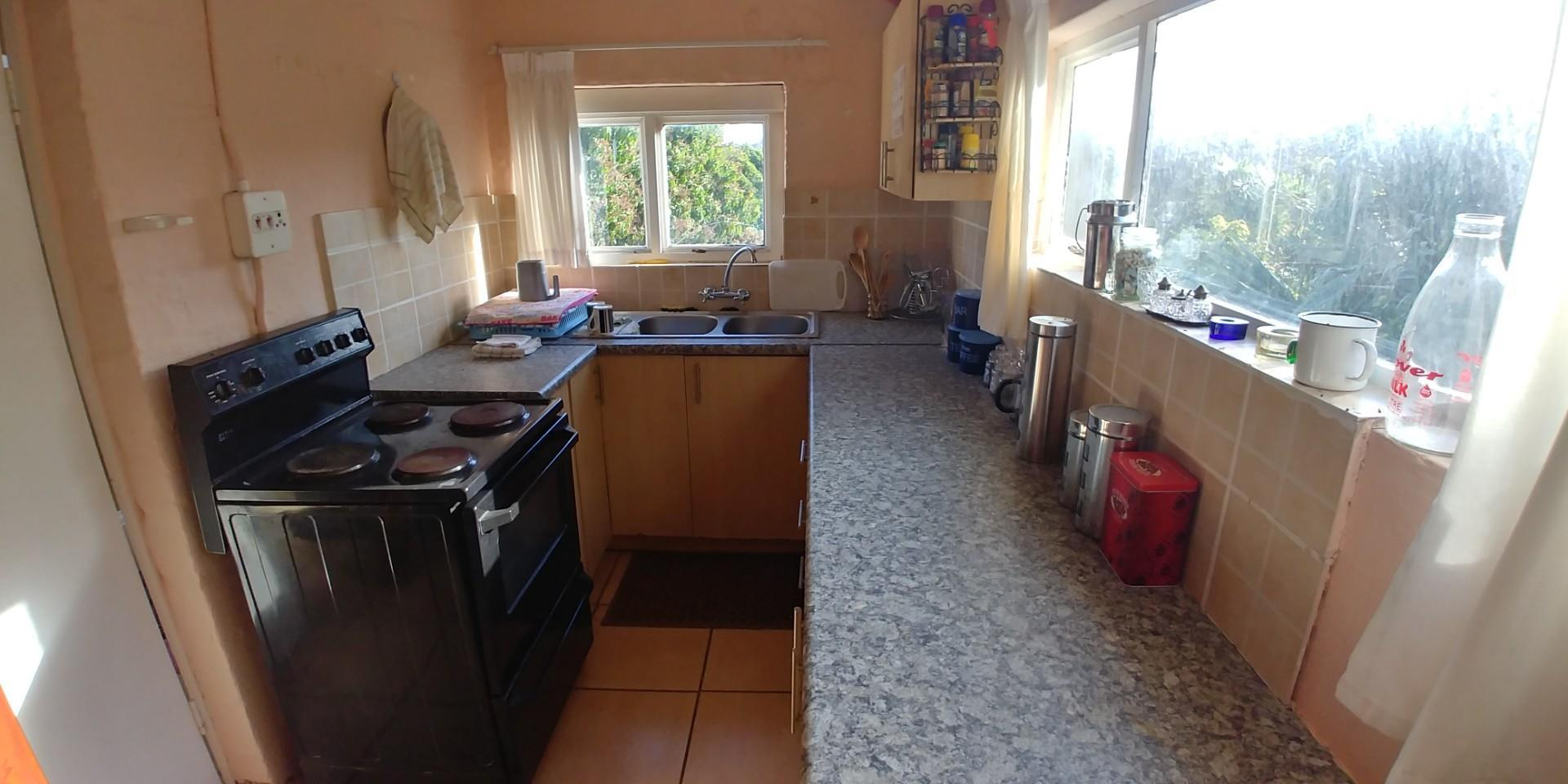 3 Bedroom House For Sale in Glenmore
