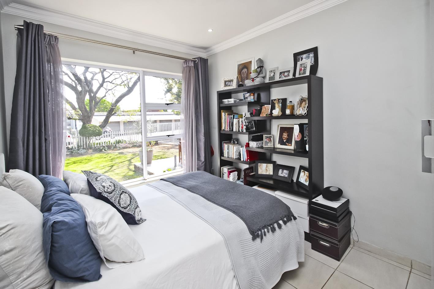 2 Bedroom House For Sale in Lakeside