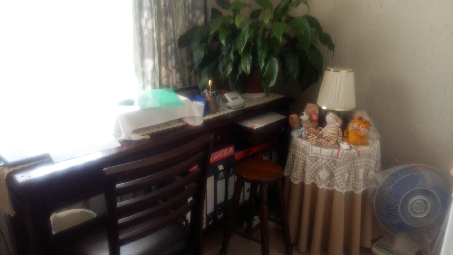 3 Bedroom Townhouse For Sale in Rewlatch