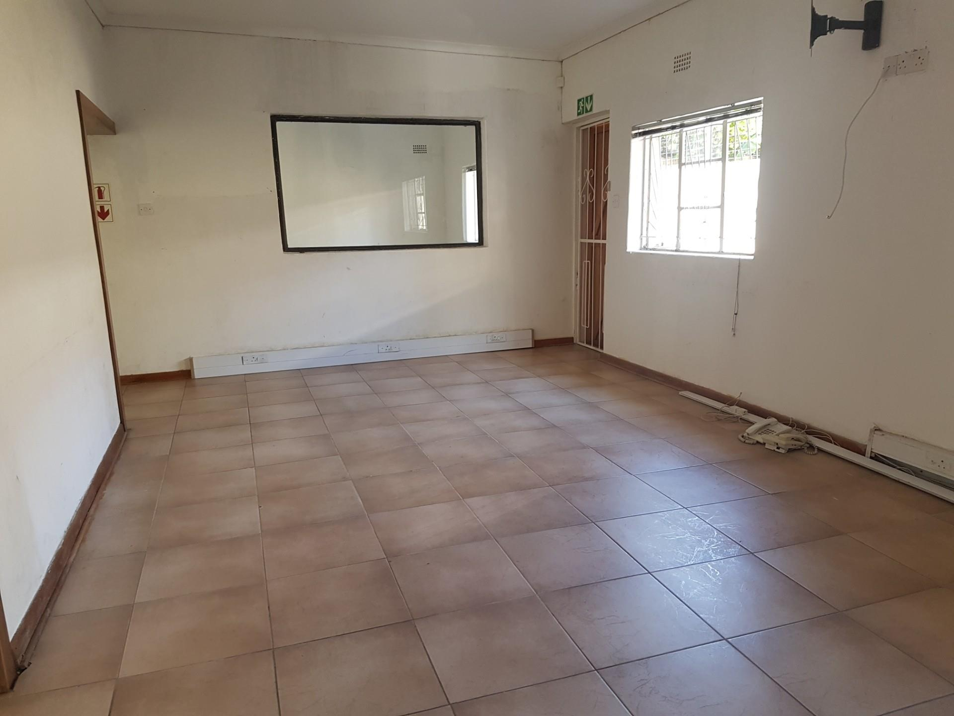 Commercial Property in Gaborone Central For Sale