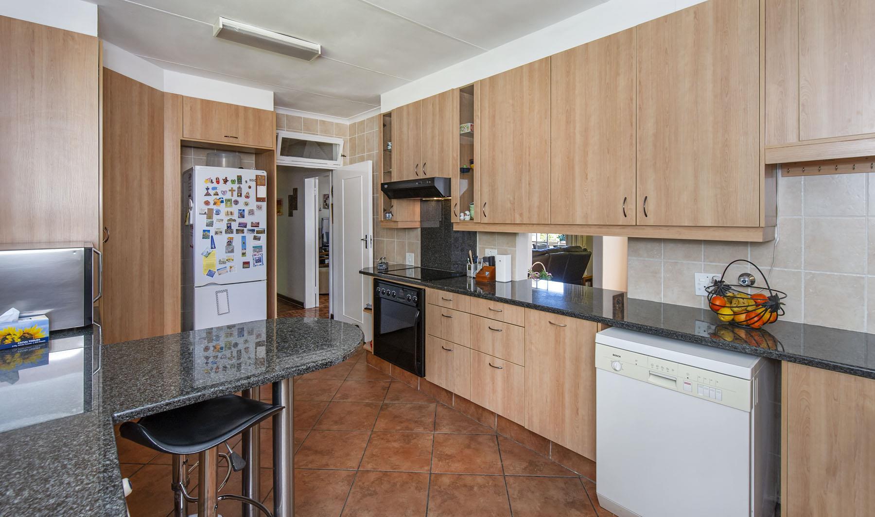 3 Bedroom House For Sale in Eden Glen
