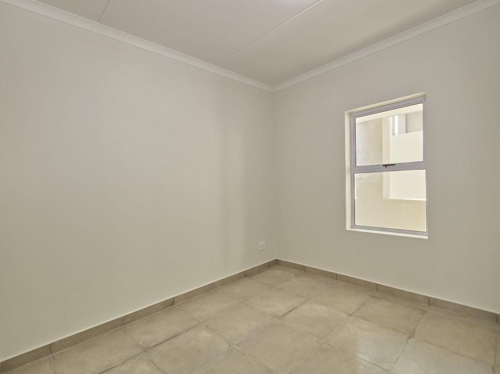 2 Bedroom House To Rent in Wellington Central