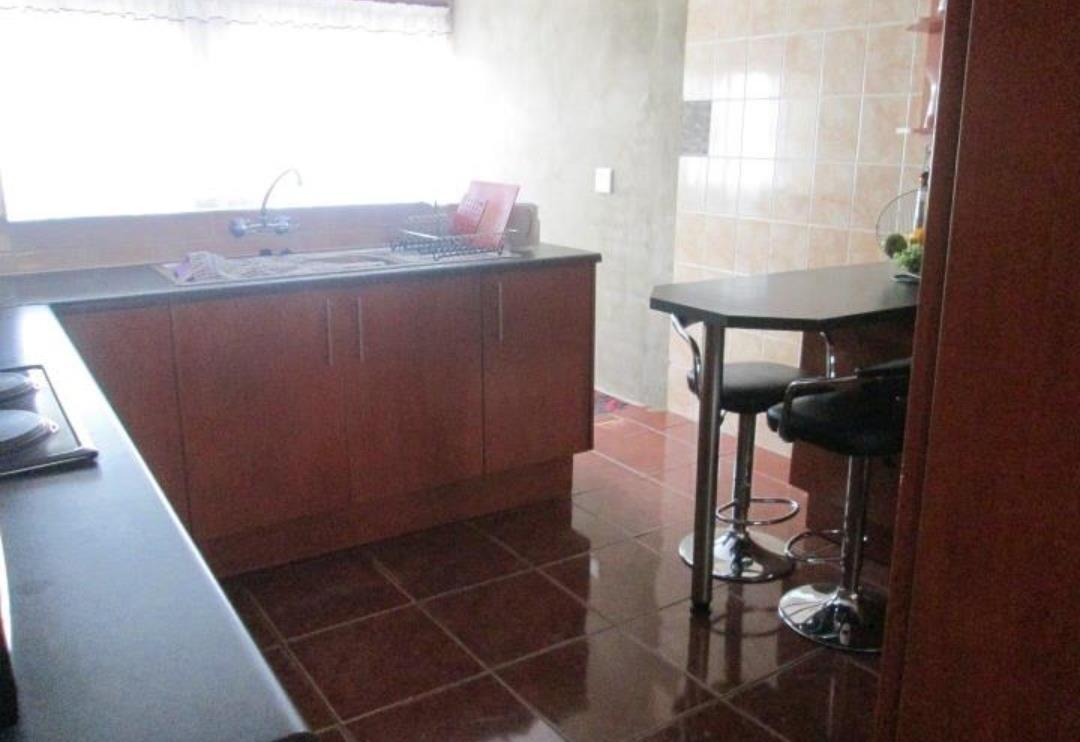 4 Bedroom House For Sale in Morelig