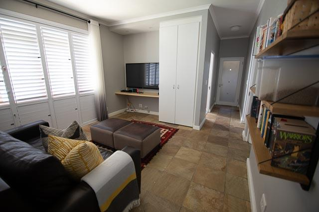 4 Bedroom House For Sale in Paradyskloof