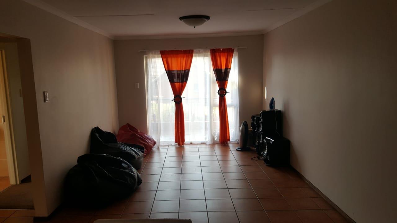 2 Bedroom Apartment / Flat For Sale in Reyno Ridge