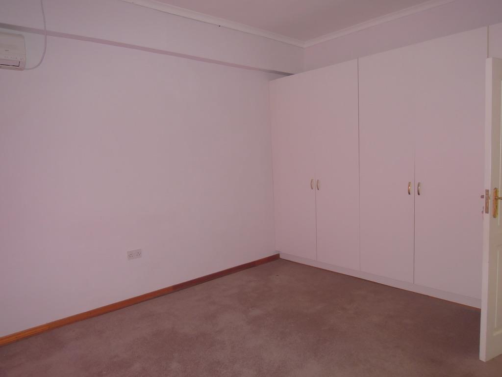 4 Bedroom House For Sale in Phakalane Golf Estate