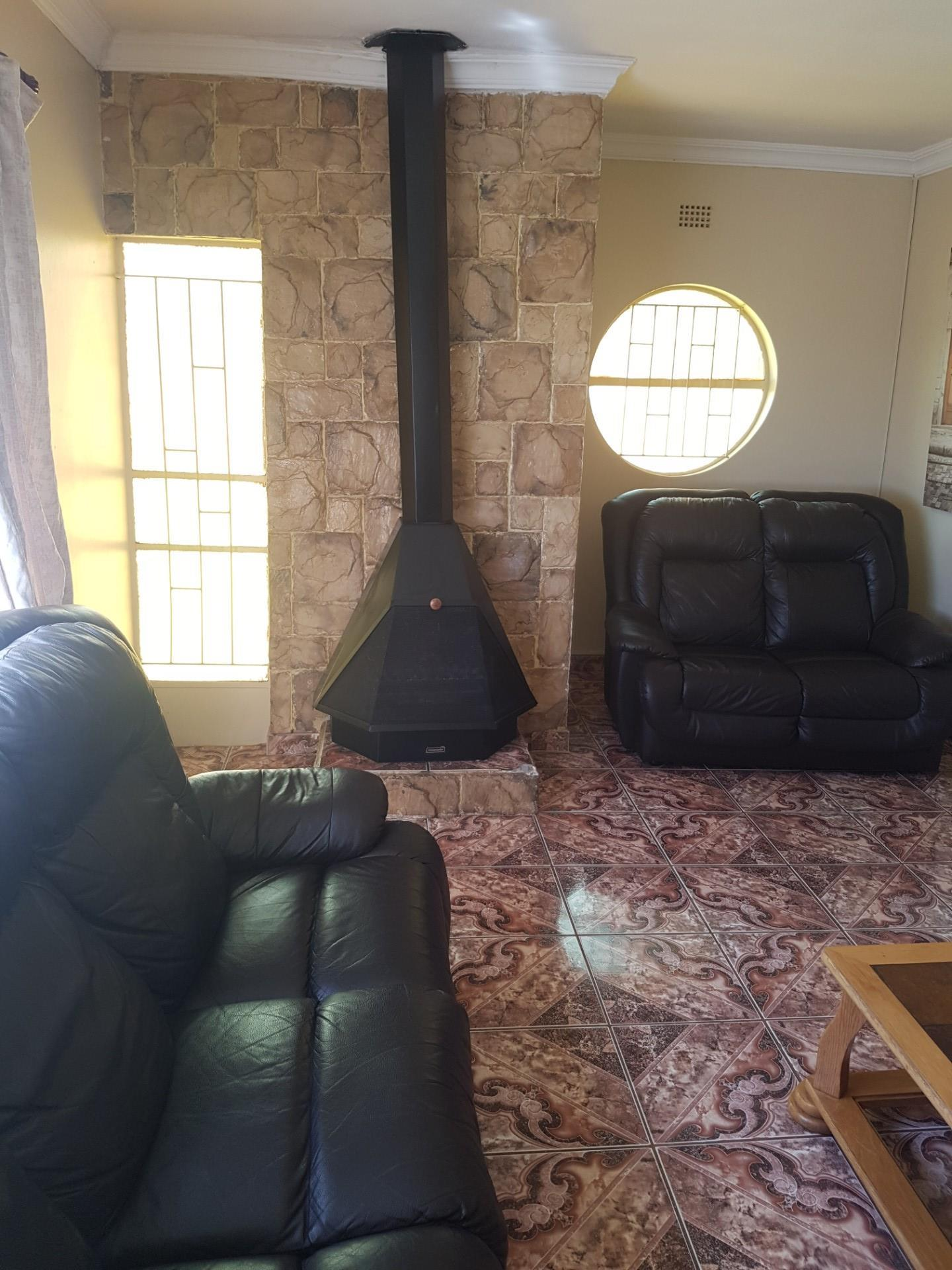 3 Bedroom House For Sale in Bethal