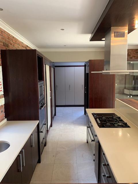 5 Bedroom House To Rent in Atlantic Beach Golf Estate