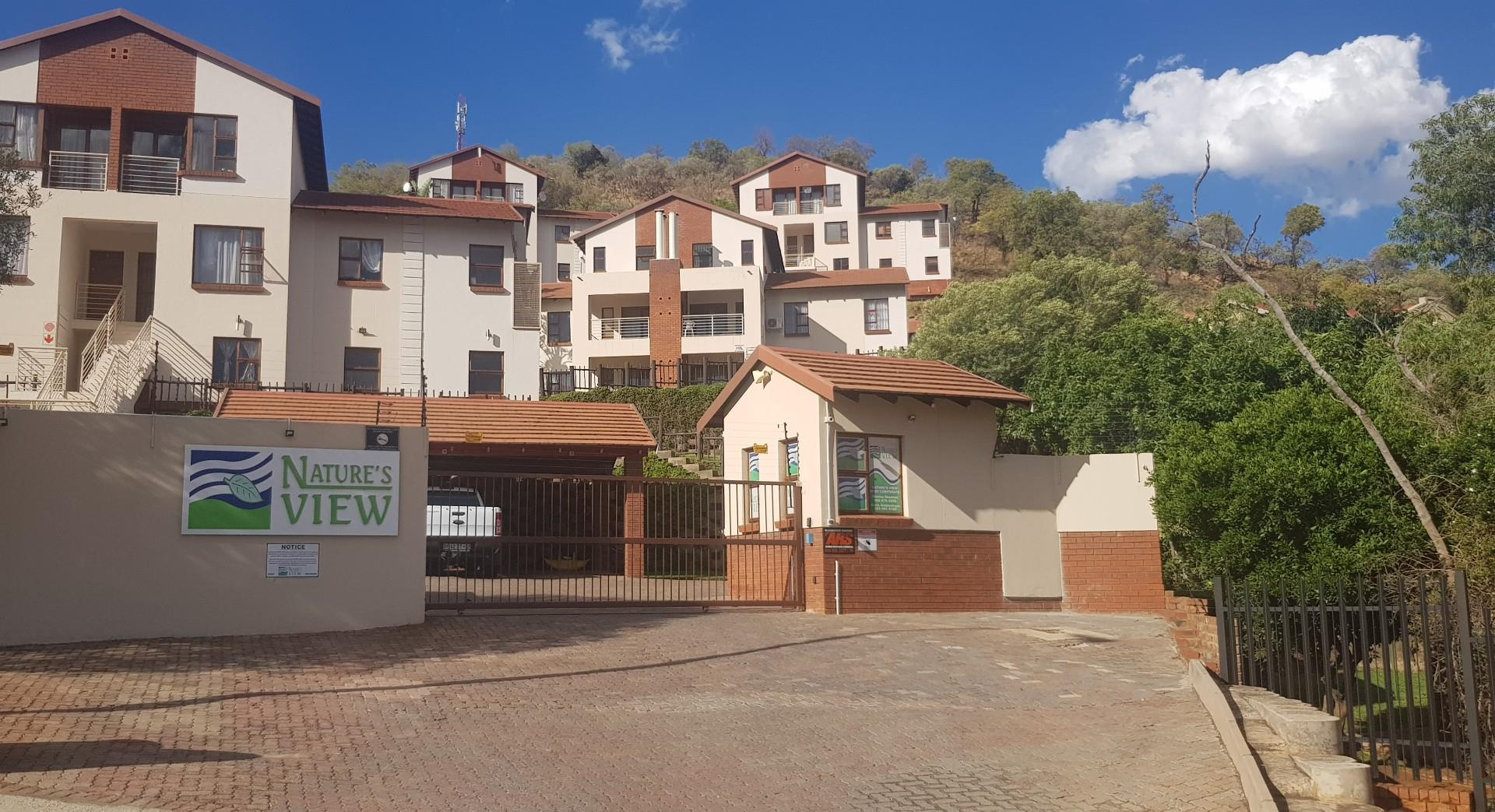 2 Bedroom House For Sale In Azalea Park Re Max Of Southern Africa