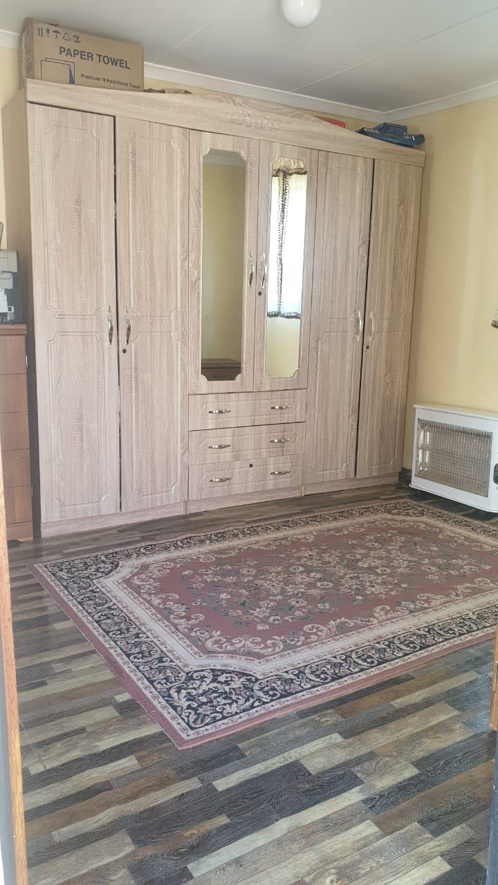3 Bedroom House For Sale in Phuthaditjhaba