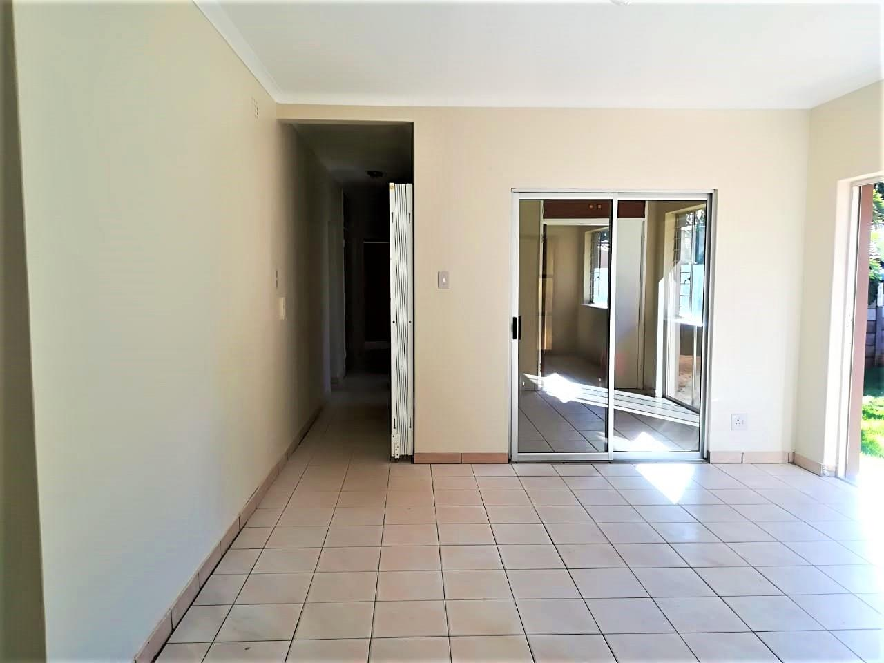 Commercial Property in Mulbarton To Rent