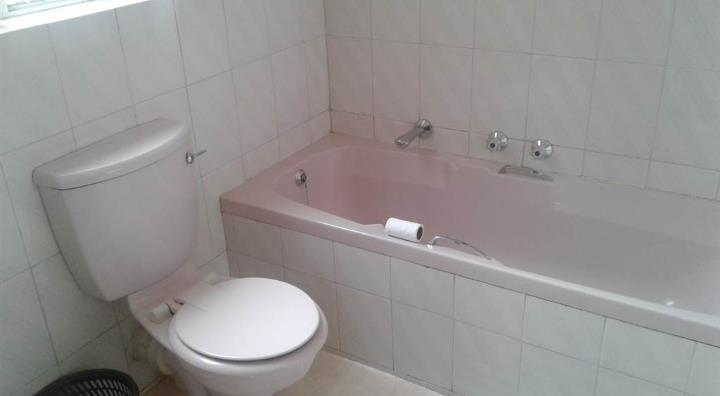 3 Bedroom Townhouse To Rent in Del Judor