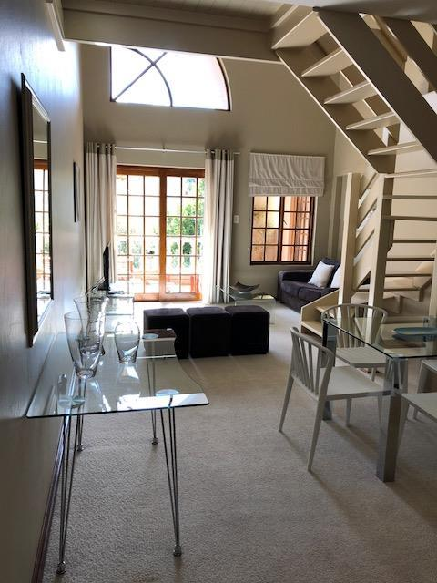 2 Bedroom Apartment / Flat To Rent in Hyde Park