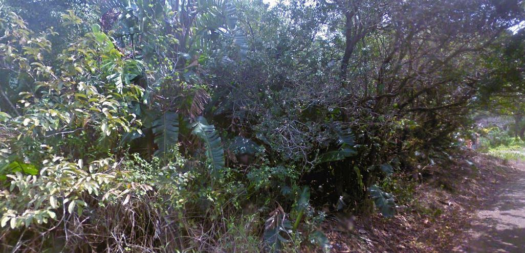 Vacant Land / Plot in Glenmore For Sale