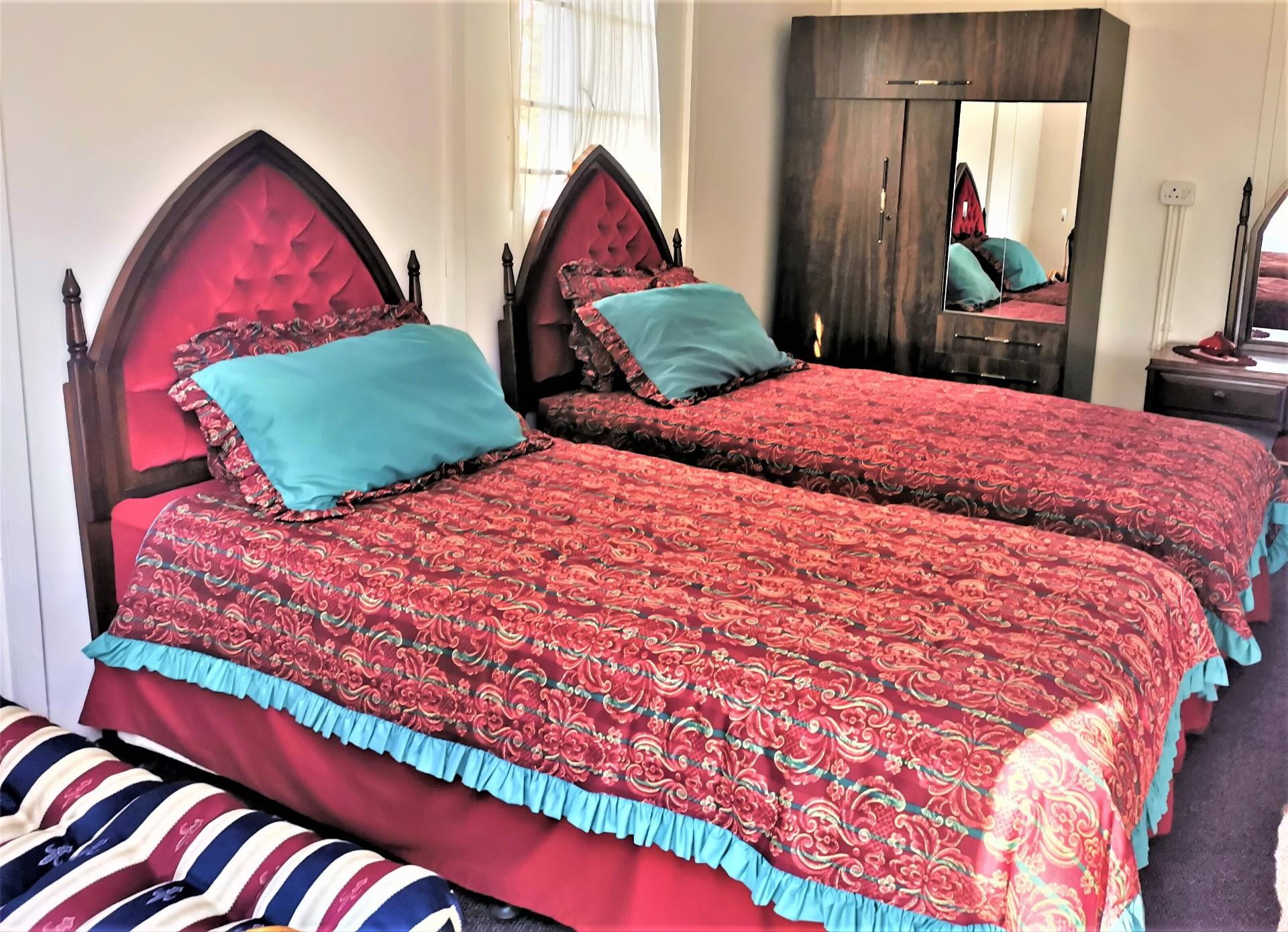 3 Bedroom House For Sale in Vaal Marina