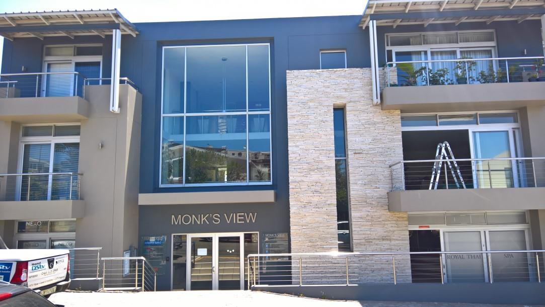 Commercial Property in Plettenberg Bay Central For Sale