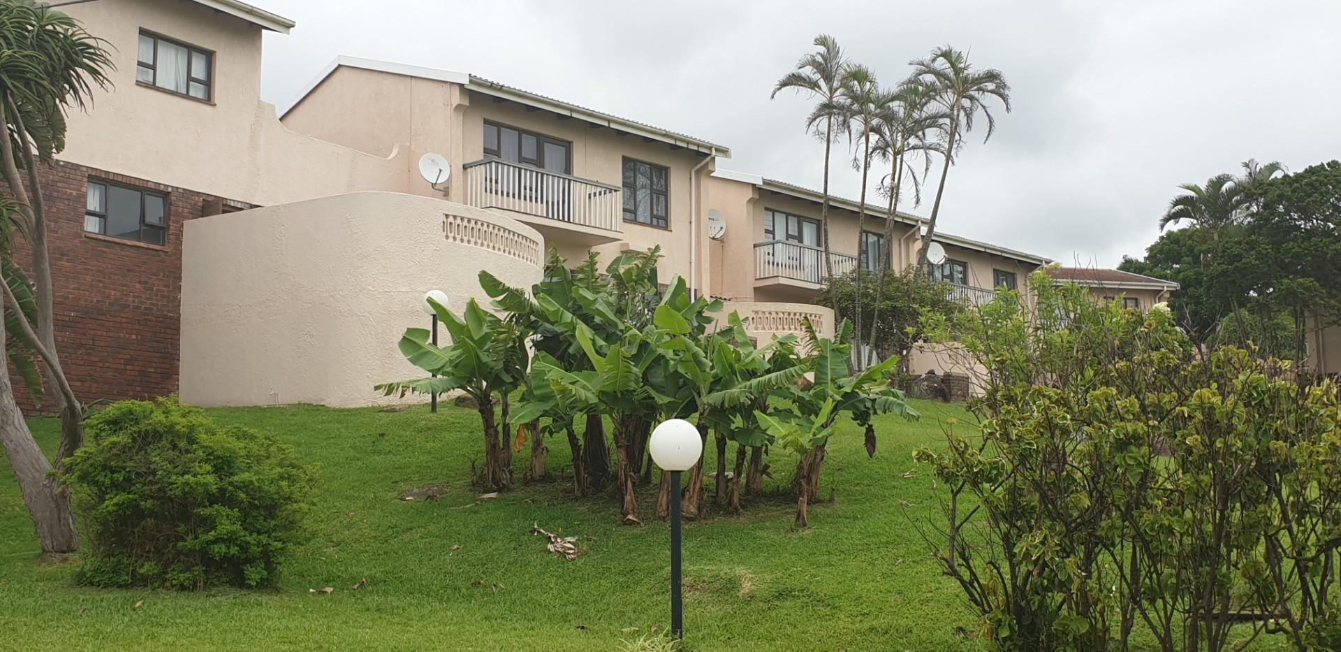 3 Bedroom House For Sale in Port Edward