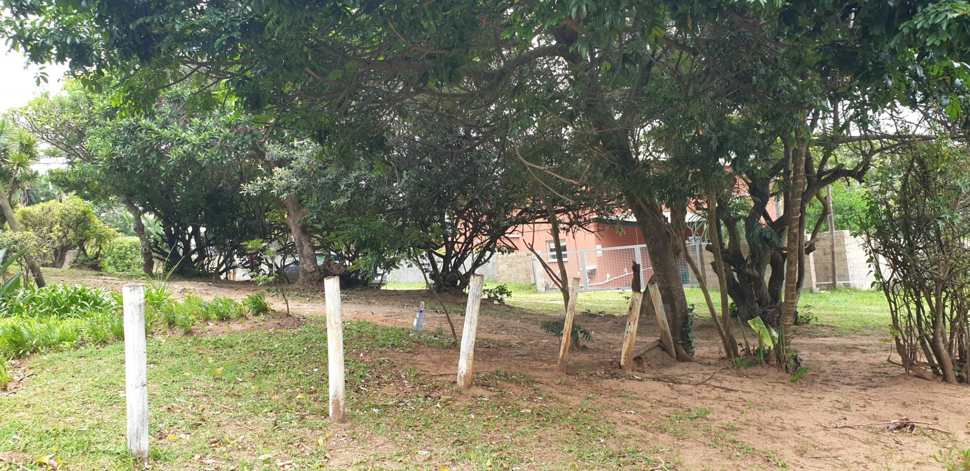 2 Bedroom House For Sale in Port Edward
